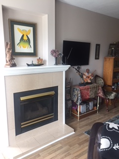 Home swap for the 50plus in Canada