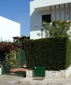 House for Swap in Italy