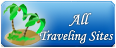 All Traveling Sites