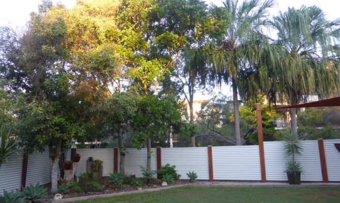 Love home swap - house for exchange in Australia