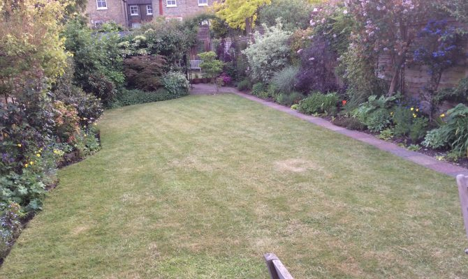 Swap homes with this house in desirable location in south west London UK