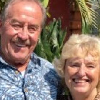 Profile picture of Ron & Judy